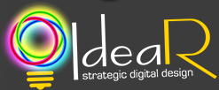 Branding - Web Design - Digital Strategies <brand>